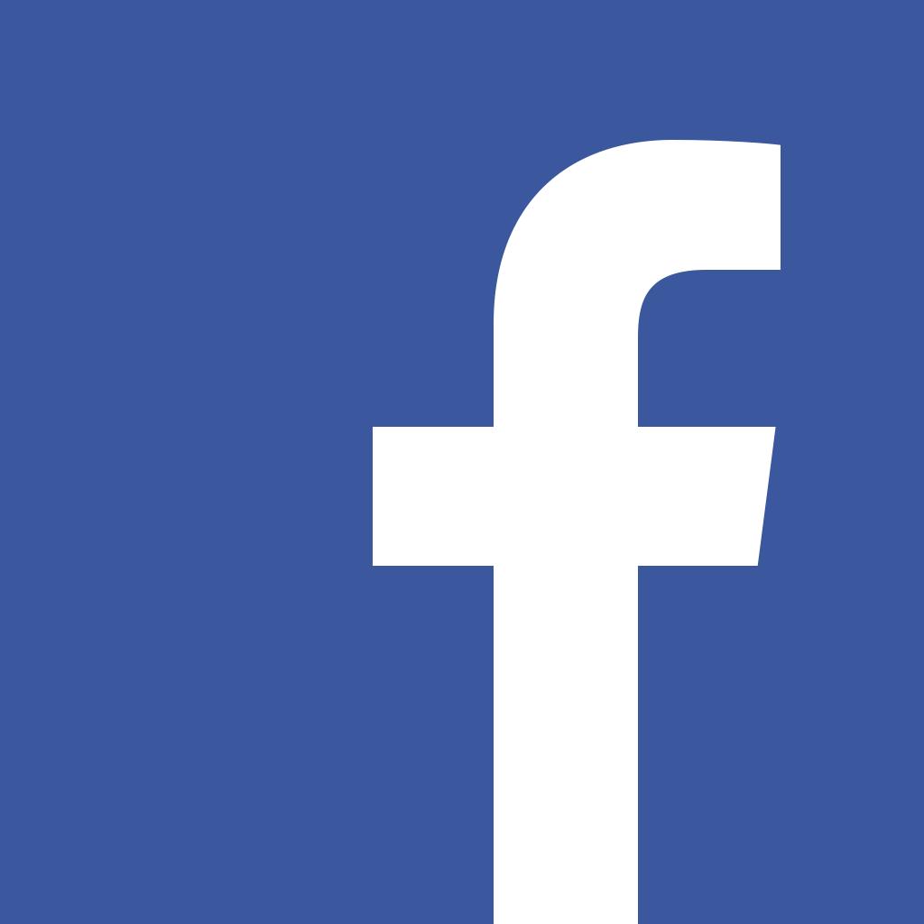 Ακολουθήστε μας στo Facebook