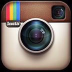 Ακολουθήστε μας στo instagram