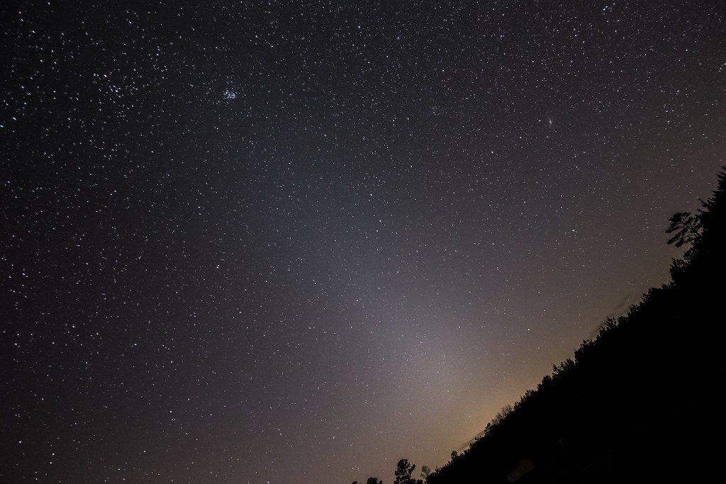 zodiaclight